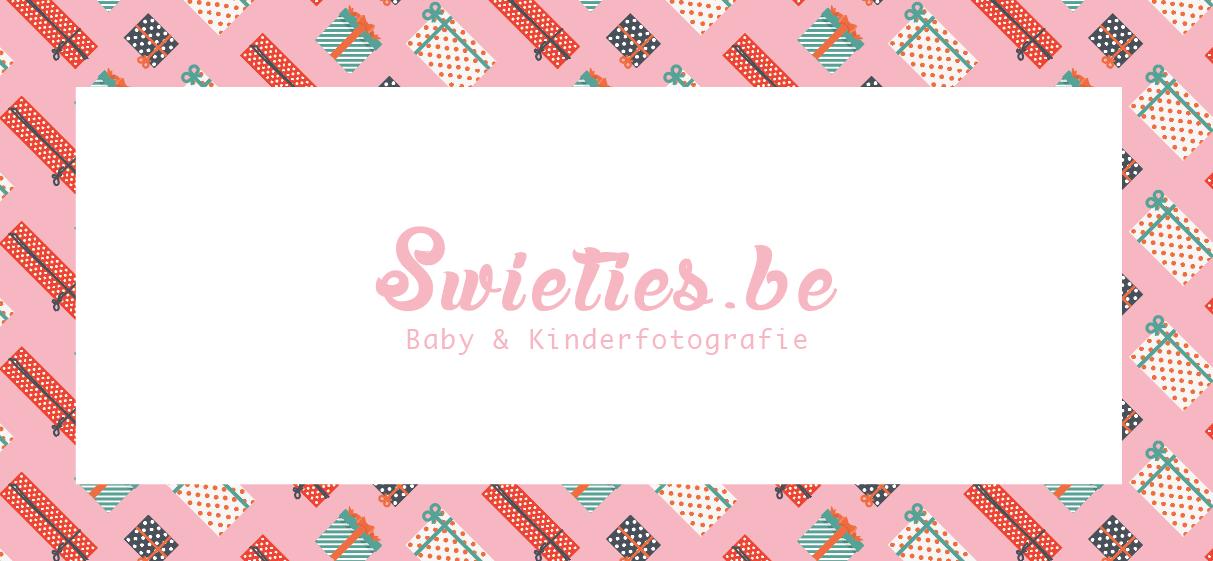 newborn fotograaf kadobon